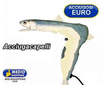 Acciugacapelli
