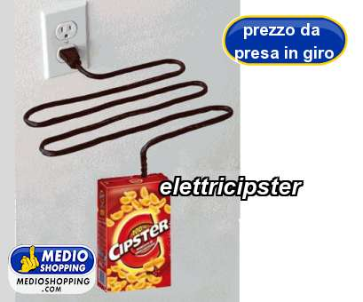 elettricipster