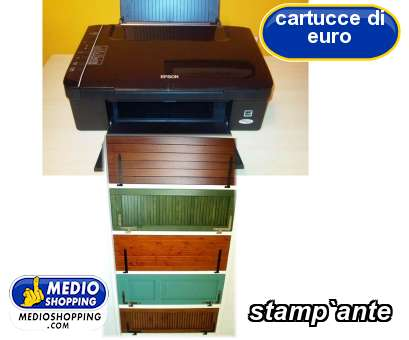 stamp`ante