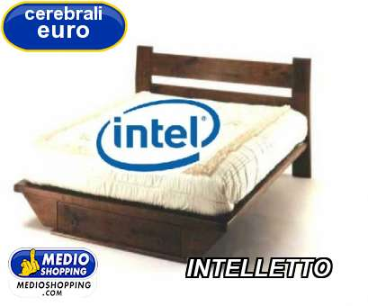 INTELLETTO
