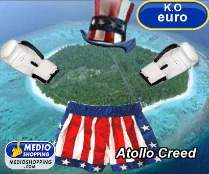 Atollo Creed