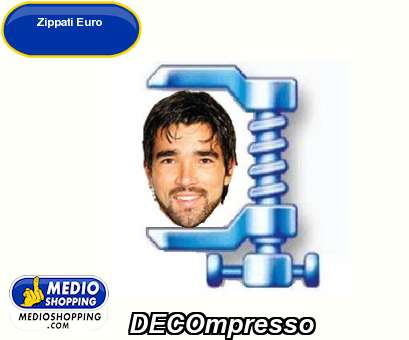DECOmpresso