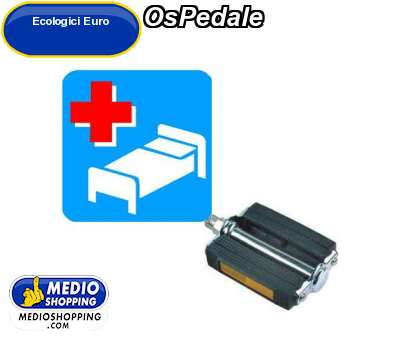 Medioshopping OsPedale