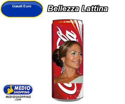 Bellezza Lattina