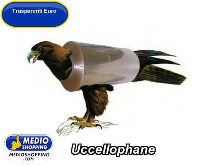 Uccellophane