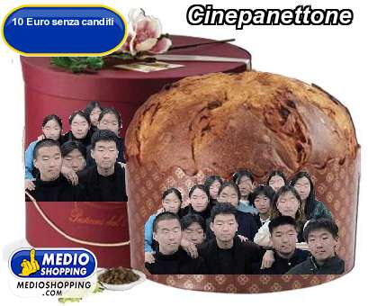 Cinepanettone