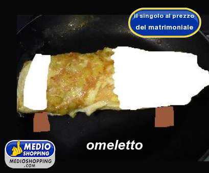 omeletto