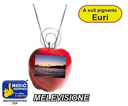 Medioshopping MELEVISIONE