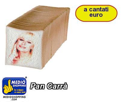 Pan Carrà