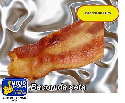 Bacon da seta
