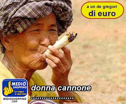 donna cannone ....................
